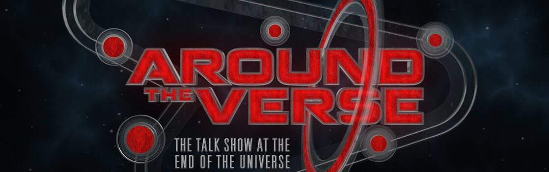 Around the Verse – Intelligenza di Volo