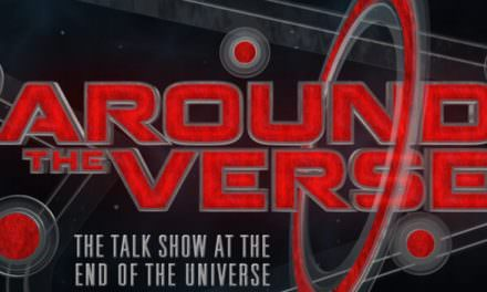 Around the Verse – Una Nuova Origin
