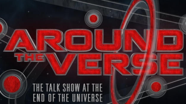 Around the Verse: la Tecnologia GravLev