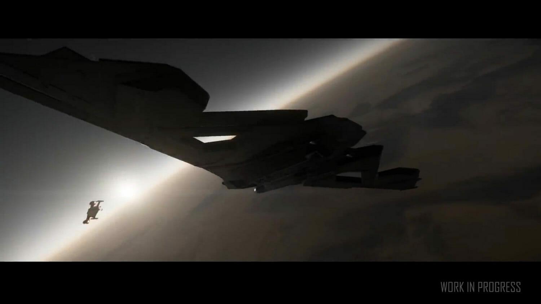 Radar_Scanner_Eclipse - Eclipse_4.jpg
