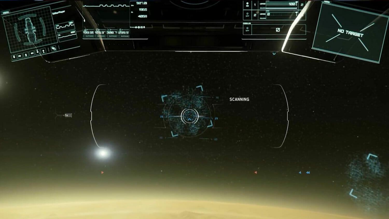 Radar_Scanner_Eclipse - scansione_2.jpg