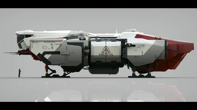 Vulcan - Vulcan_13.jpg