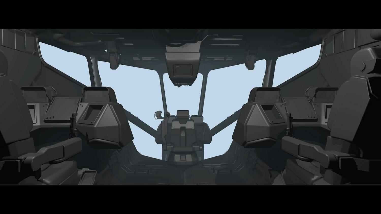 Vulcan - Vulcan_7.jpg