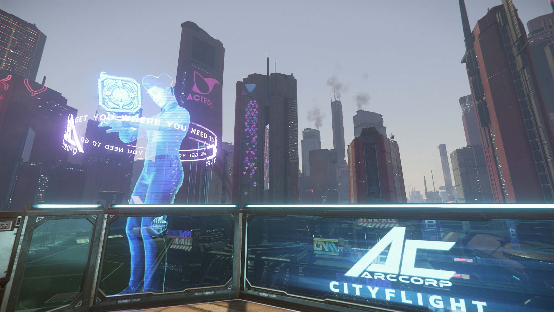 ArcCorp_LOW photo