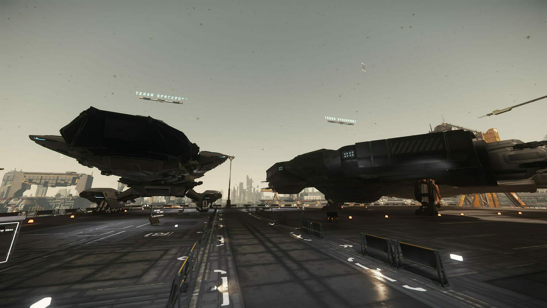 low - Spaceship_Store_low.jpg