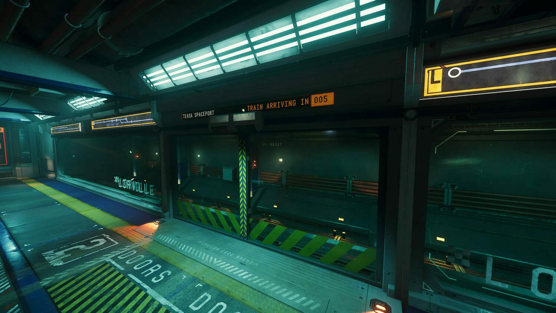 low - Train_Lorville_low.jpg