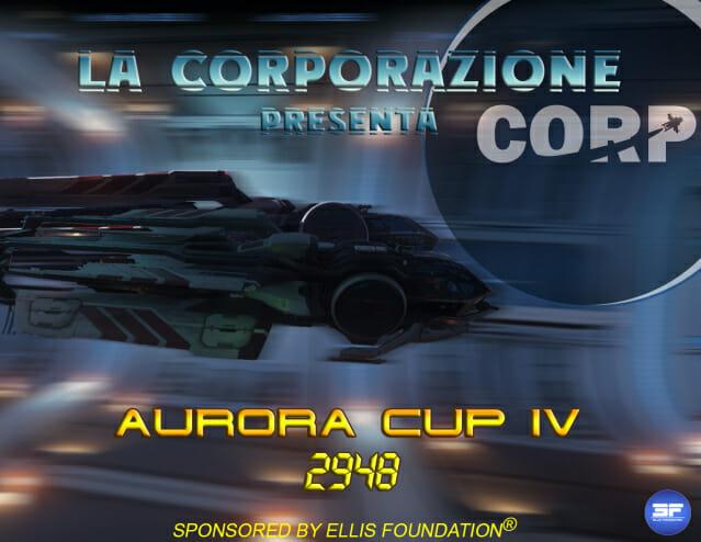 Aurora_Cup_4