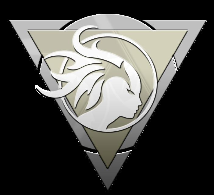 uploads - BSE-SC-logo-2.png