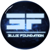 Ellis Foundation