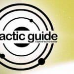 Guida Galattica: Il Sistema Gurzil
