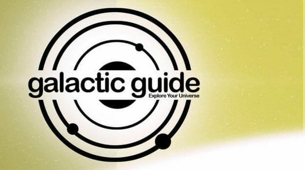 Guida Galattica: Il Sistema Leir