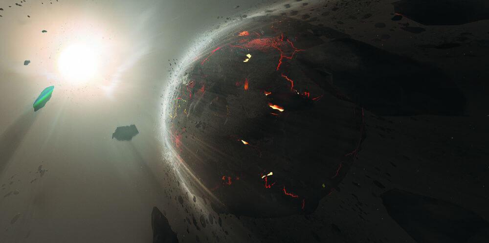 Sistema_Charon - Charon_Immagine1.jpg