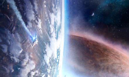 Guida Galattica: Il Sistema Corel