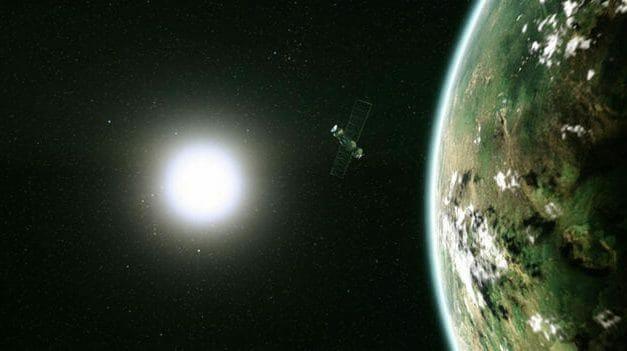 Guida Galattica: Il Sistema Kellog