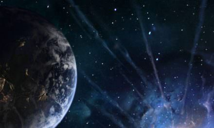 Guida Galattica: Il Sistema Kilian