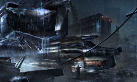 Guida Galattica: Il Sistema Magnus