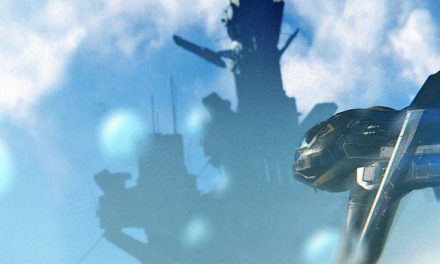 Guida Galattica: Il Sistema Nemo
