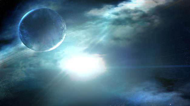 Guida Galattica: Il Sistema Odin