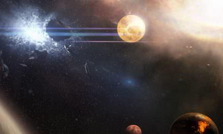 Guida Galattica: Il Sistema Pyro