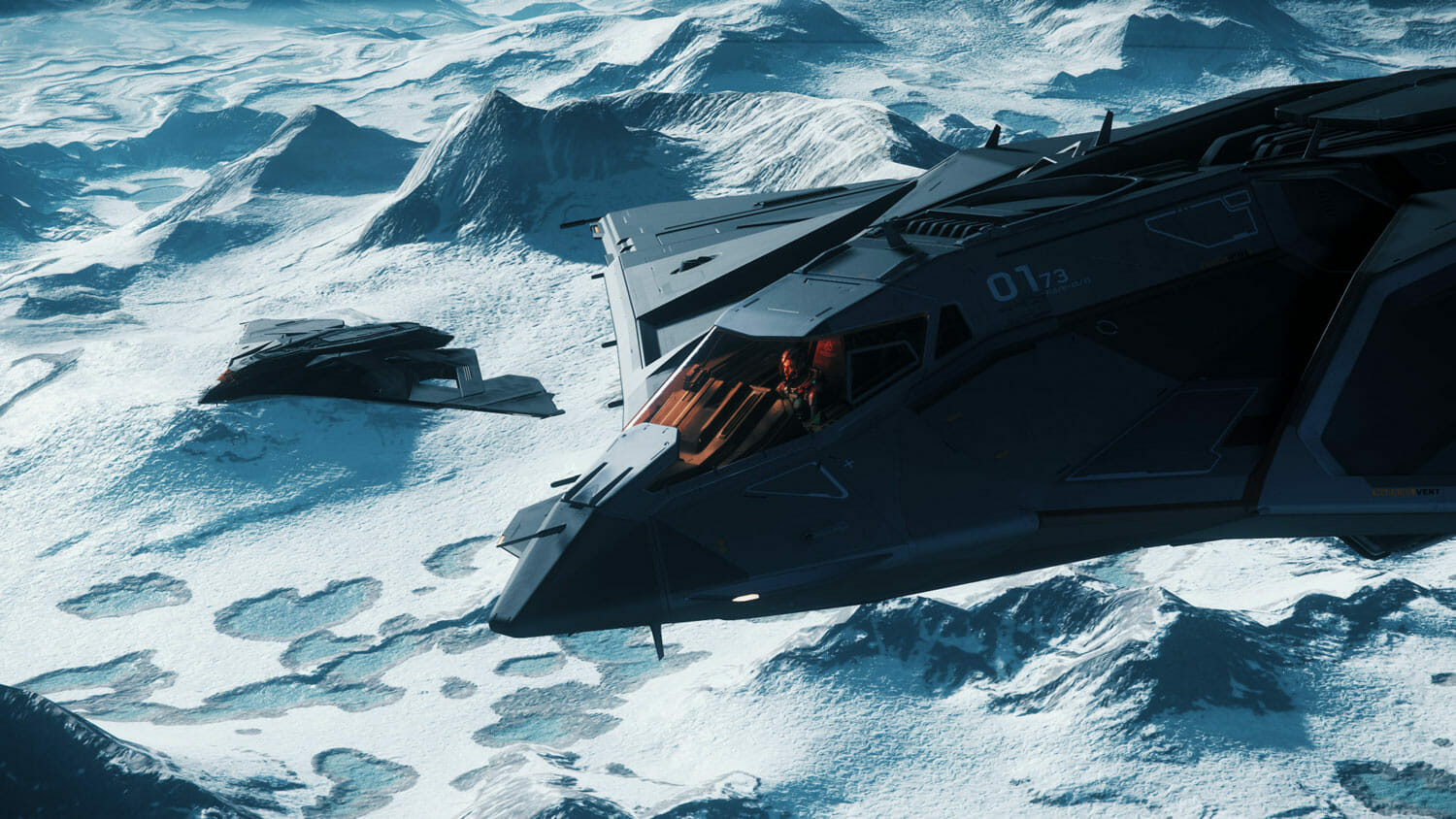 3.2 - An-Eclipse-New-To-32-A-Stealth-Bomber-Over-Yela-Moon_preview.jpg