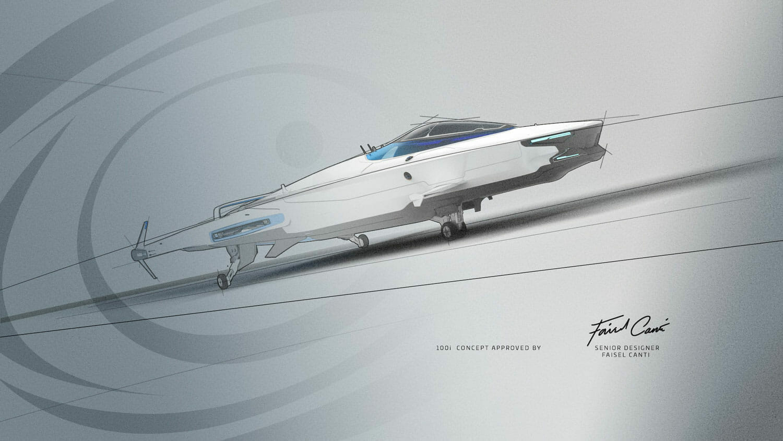 100i - ORIG_100_Sketch_PJ01_MA_Will_FINAL-Min.jpg