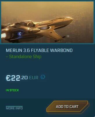 3_6_Flyable - 36_Merlin_Immagine1.jpg