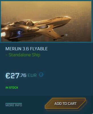 3_6_Flyable - 36_Merlin_Immagine2.jpg