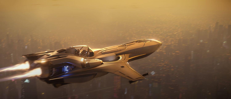 3_6_Flyable - 36_Merlin_Immagine3.jpg