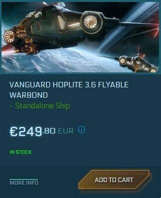 3_6_Flyable - 36_Vanguard_Immagine1.jpg