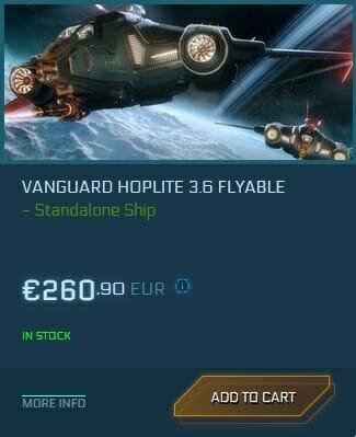 3_6_Flyable - 36_Vanguard_Immagine2.jpg