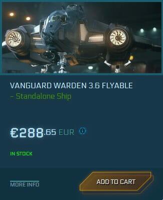 3_6_Flyable - 36_Vanguard_Immagine4.jpg