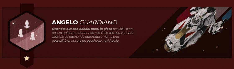 Navi - Angelo_Guardiano_Banner.jpg