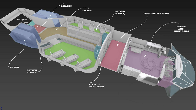 QA - Apollo_layout.jpg