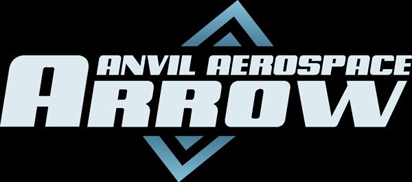 Arrow - Arrow_logo.png