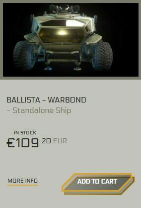 Ballista - Ballista_Immagine12.jpg