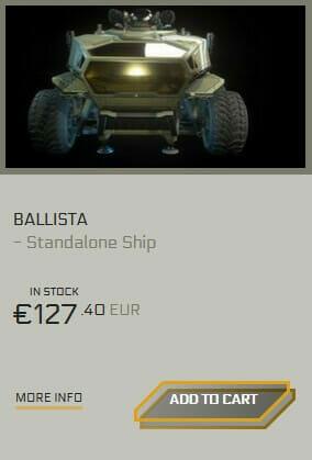 Ballista - Ballista_Immagine13.jpg