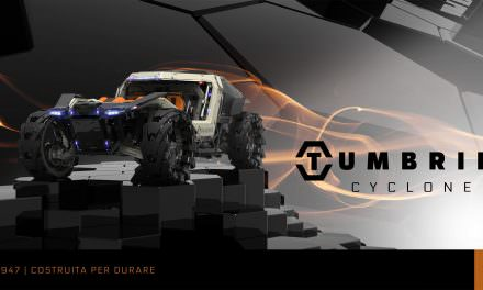Brochure Tumbril Cyclone