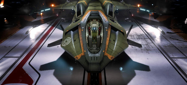 Gladius_Valiant - Gladius_Promo_Freefly_02-Min-1-3333.jpg