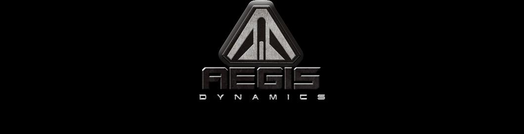 Hammerhead - AEGIS.png