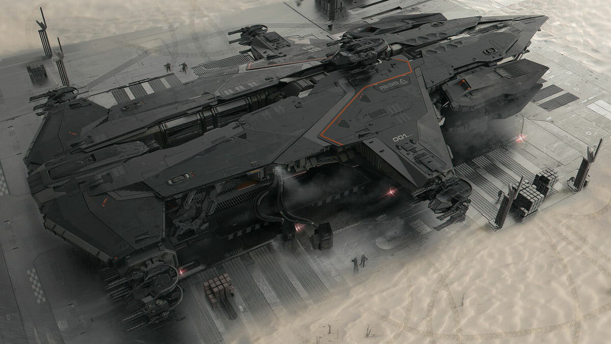 Hammerhead - Aegis-Hammerhead-Piece-10-Grounded.jpg