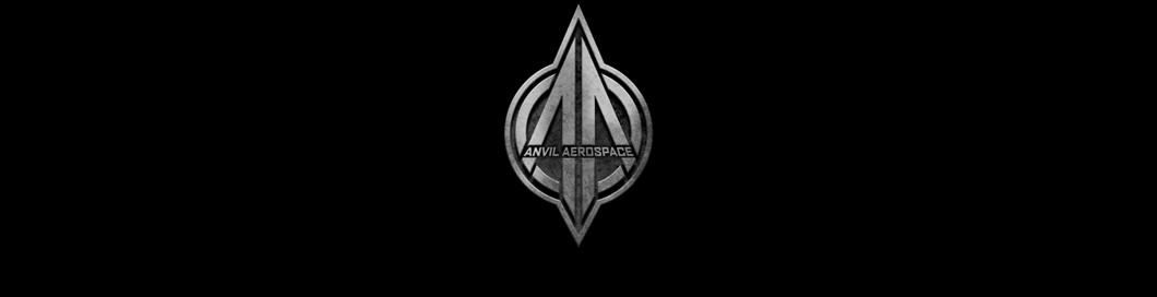 Hawk - Anvil-Logo.png