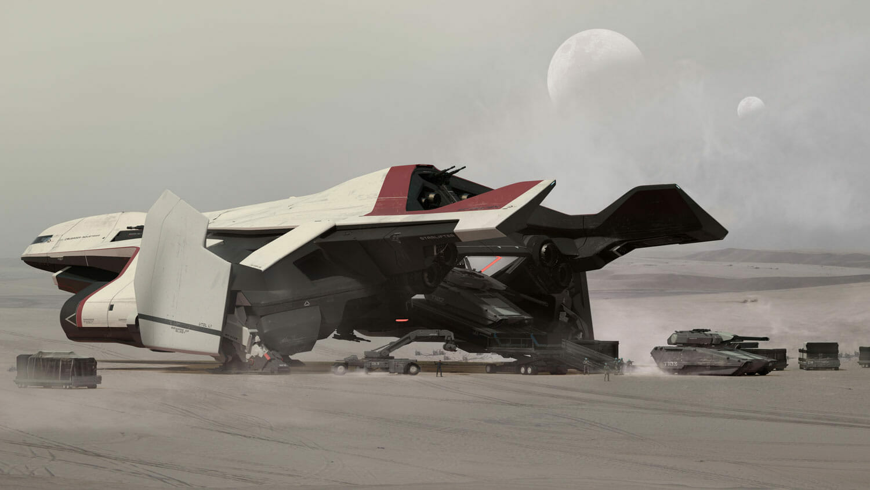 Hercules - CRUS_Starlifter_Promo_Basic_Landed_MO01-Squashed.jpg