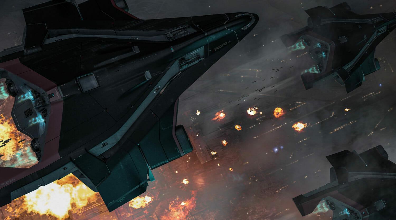 Hercules - CRUS_Starlifter_Promo_Gunship_Bombing_MO02-Squashed.jpg