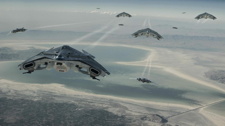 Hercules - CRUS_Starlifter_Promo_Gunship_Formation_MO01-Squashed.jpg