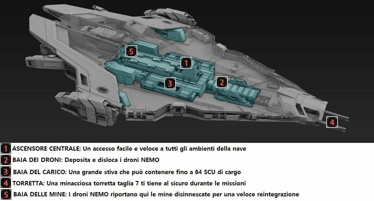 Nautilus - Nautilus_Immagine10.jpg