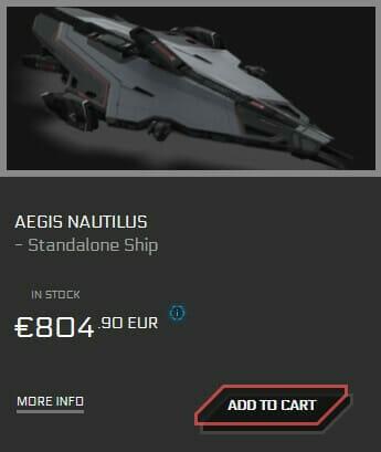 Nautilus - Nautilus_Immagine24.jpg