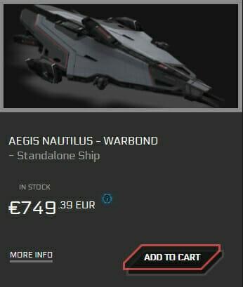 Nautilus - Nautilus_Immagine25.jpg