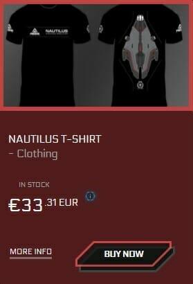 Nautilus - Nautilus_Immagine29.jpg