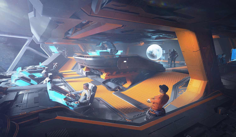QA - Cockpit.jpg