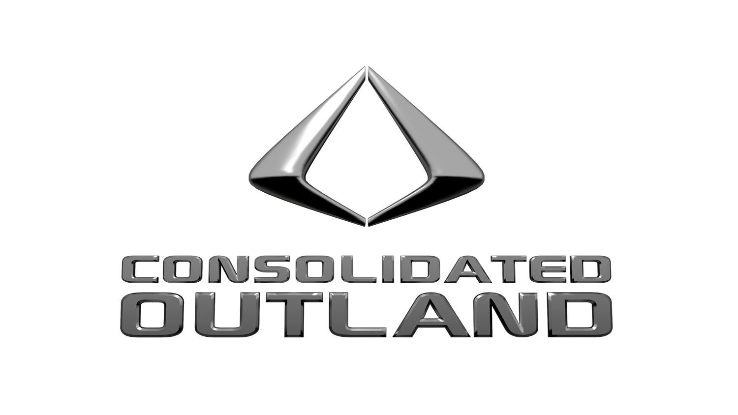 QA - Consolidated_Outland_logo.png